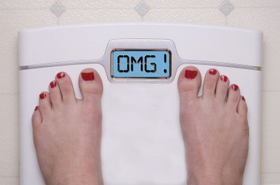 bathroom-scale-shock
